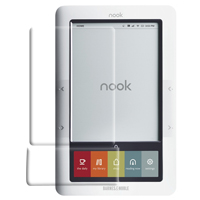 10% OFF + FREE SHIPPING, Buy Best PDair Top Quality Nook Screen Protector online. Enjoy your order with Our Nook Screen Protector is Best choice. You also can go to the customizer to create your own stylish leather case if looking for additional colors, p