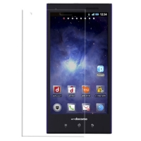 10% OFF + FREE SHIPPING, Buy Best PDair Top Quality Panasonic Eluga Screen Protector online. Our Panasonic Eluga Screen Protector is Best choice. You also can go to the customizer to create your own stylish leather case if looking for additional colors, p