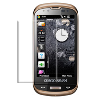 10% OFF + FREE SHIPPING, Buy Best PDair Quality Samsung B7620 Giorgio Armani Screen Protector online. You also can go to the customizer to create your own stylish leather case if looking for additional colors, patterns and types.