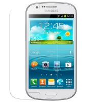 Samsung Galaxy Express Screen Protector :: PDair