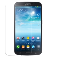 Screen Protector for Samsung Galaxy Mega 6.3 GT-i9200