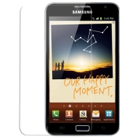 Screen Protector for Samsung Galaxy Note GT-N7000