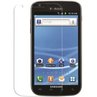 Screen Protector for Samsung Galaxy S II SGH-T989