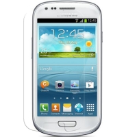 Screen Protector for Samsung Galaxy S III S3 Mini GT-i8190