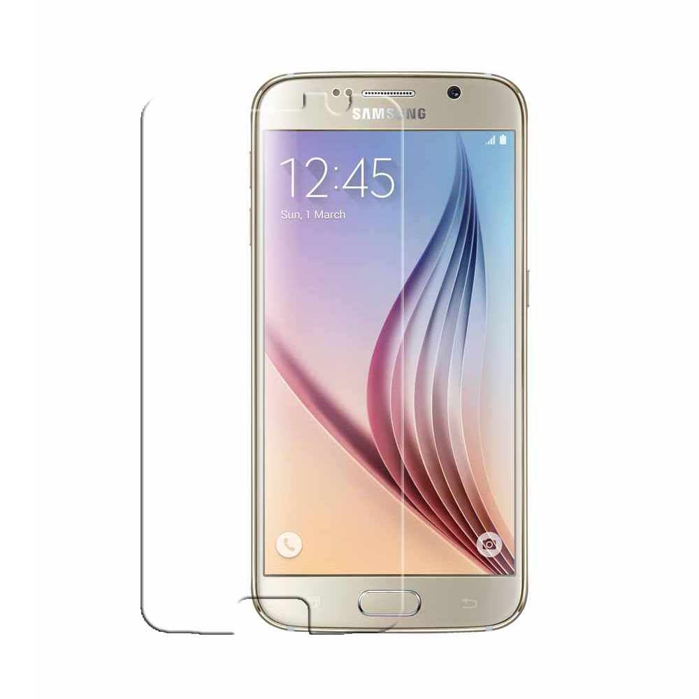 10% OFF + FREE SHIPPING, Buy Best PDair Top Quality Samsung Galaxy S6 Screen Protector online. Our Samsung Galaxy S6 Screen Protector is Best choice. You also can go to the customizer to create your own stylish leather case if looking for additional color