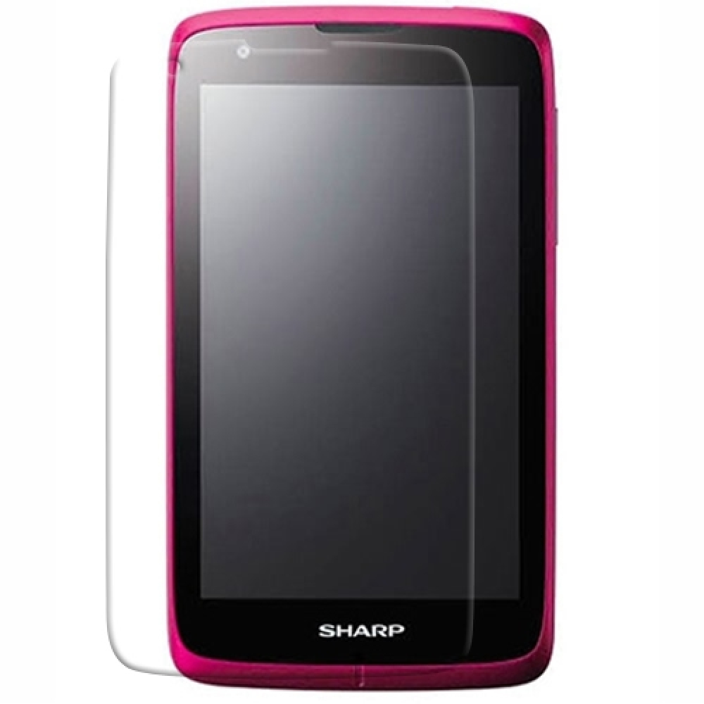 10% OFF + FREE SHIPPING, Buy Best PDair Top Quality Sharp SH530U Screen Protector online. Our Sharp SH530U Screen Protector is Best choice. You also can go to the customizer to create your own stylish leather case if looking for additional colors, pattern