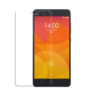 10% OFF + FREE SHIPPING, Buy Best PDair Top Quality Xiaomi MI4 Screen Protector online. Our Xiaomi MI4 Screen Protector is Best choice. You also can go to the customizer to create your own stylish leather case if looking for additional colors, patterns an