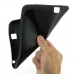 Amazon Kindle Fire HD Soft Case (Black) offers worldwide free shipping by PDair