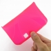 Amazon Kindle Fire HD Soft Case (Pink) genuine leather case by PDair