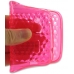 HTC Radar Soft Case (Pink) protective carrying case by PDair