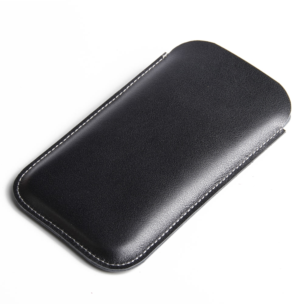 10% OFF + FREE SHIPPING, Buy Best PDair Top Quality Handmade Protective Samsung Galaxy S4 Leather Sleeve case online. Pouch Sleeve Holster Wallet You also can go to the customizer to create your own stylish leather case if looking for additional colors, p