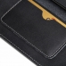 HTC Butterfly S Leather Sleeve Wallet protective carrying case by PDair