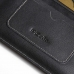 LG G3 Leather Sleeve Wallet genuine leather case by PDair