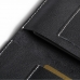 LG G3 Leather Sleeve Wallet top quality leather case by PDair