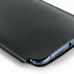 Nexus 6 Leather Sleeve Case protective carrying case by PDair