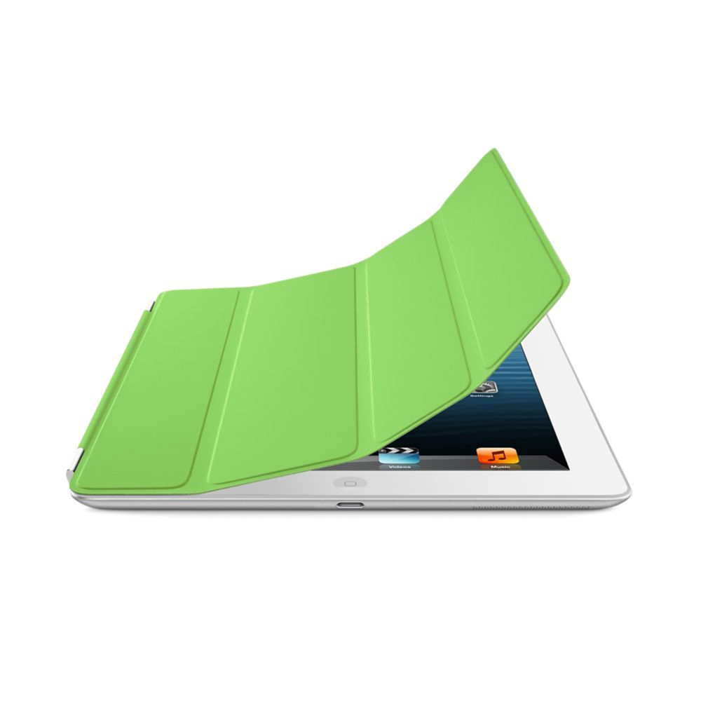10% OFF + FREE SHIPPING, Buy PDair Top Quality Protective iPad 2 3 4 Smart Cover (Green) online. Our iPad 2 3 4 Smart Cover is Best choice. You also can go to the customizer to create your own stylish leather case if looking for additional colors, pattern