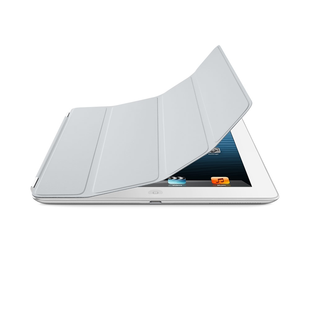 10% OFF + FREE SHIPPING, Buy Best PDair Top Quality Protective iPad 2 3 4 Smart Cover (Grey) Our iPad 2 3 4 Smart Cover is Best choice You also can go to the customizer to create your own stylish leather case if looking for additional colors, patterns and