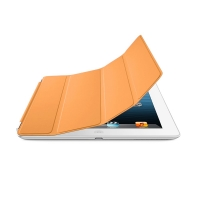 10% OFF + FREE SHIPPING, Buy PDair Top Quality Protective iPad 2 3 4 Smart Cover (Orange). Our iPad 2 3 4 Smart Cover is Best choice. You also can go to the customizer to create your own stylish leather case if looking for additional colors, patterns and