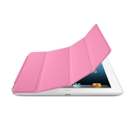 10% OFF + FREE SHIPPING, Buy PDair Top Quality Protective iPad 2 3 4 Smart Cover (Petal Pink). Our iPad 2 3 4 Smart Cover is Best choice. You also can go to the customizer to create your own stylish leather case if looking for additional colors, patterns