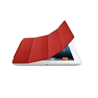 10% OFF + FREE SHIPPING, Buy Best PDair Top Quality Protective iPad 2 3 4 Smart Cover (Red). Our iPad 2 3 4 Smart Cover is Best choice. You also can go to the customizer to create your own stylish leather case if looking for additional colors, patterns an