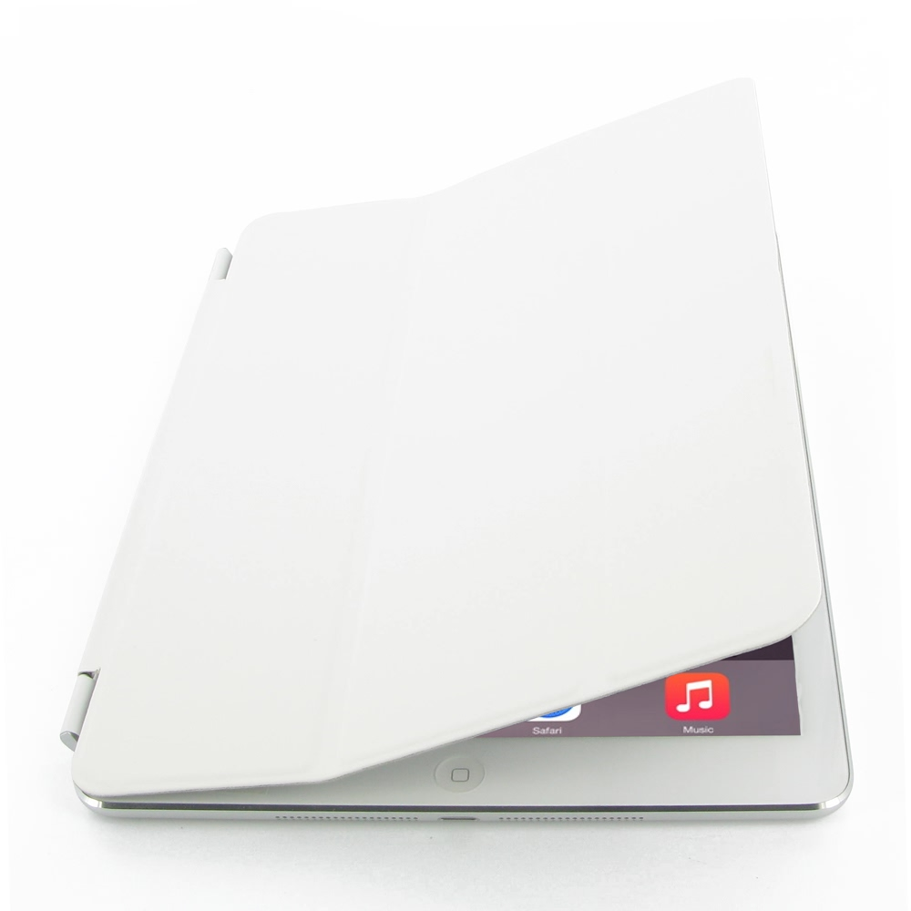 ipad air 2 smart cover (white) pdair 10% off free shipping