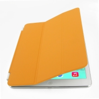 10% OFF + FREE SHIPPING, Buy Best PDair Top Quality Protective iPad Air Smart Cover (Orange). Our iPad Air Smart Cover is Best choice. You also can go to the customizer to create your own stylish leather case if looking for additional colors, patterns and