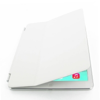 10% OFF + FREE SHIPPING, Buy Best PDair Top Quality Protective iPad Air Smart Cover (White). Our iPad Air Smart Cover is Best choice. You also can go to the customizer to create your own stylish leather case if looking for additional colors, patterns and