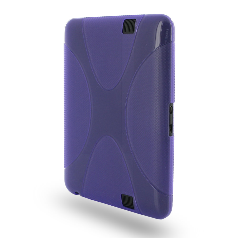 10% OFF + FREE SHIPPING, Buy PDair Premium Protective Amazon Kindle Fire HD Soft Case (Purple). Our Amazon Kindle Fire HD Soft Case is Best choice. You also can go to the customizer to create your own stylish leather case if looking for additional colors,