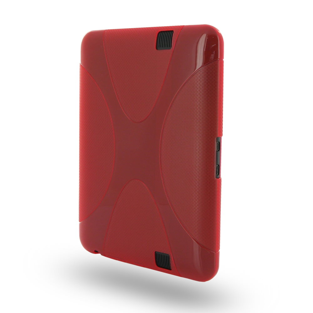 10% OFF + FREE SHIPPING, Buy PDair Premium Protective Amazon Kindle Fire HD Soft Case (Red). Our Amazon Kindle Fire HD Soft Case is Best choice. You also can go to the customizer to create your own stylish leather case if looking for additional colors, pa