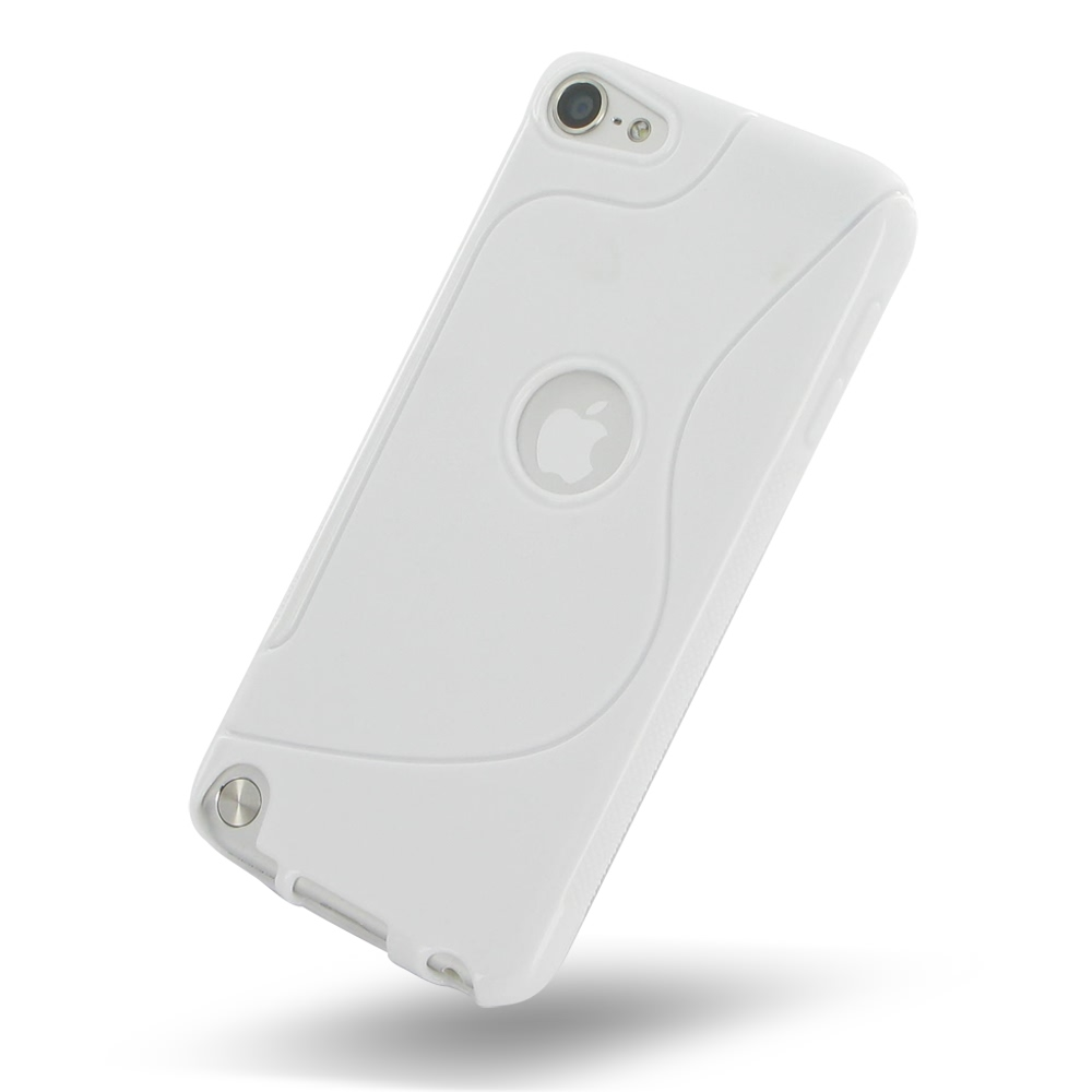 10% OFF + FREE SHIPPING, Buy Best PDair Quality Protective iPod touch 6 / iPod touch 5 Soft Case (White) online. You also can go to the customizer to create your own stylish leather case if looking for additional colors, patterns and types.