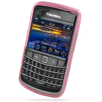 10% OFF + FREE SHIPPING, Buy PDair Premium Protective BlackBerry Bold 9700 Soft Case (Pink). Our BlackBerry Bold 9700 Soft Case is Best choice. You also can go to the customizer to create your own stylish leather case if looking for additional colors, pat