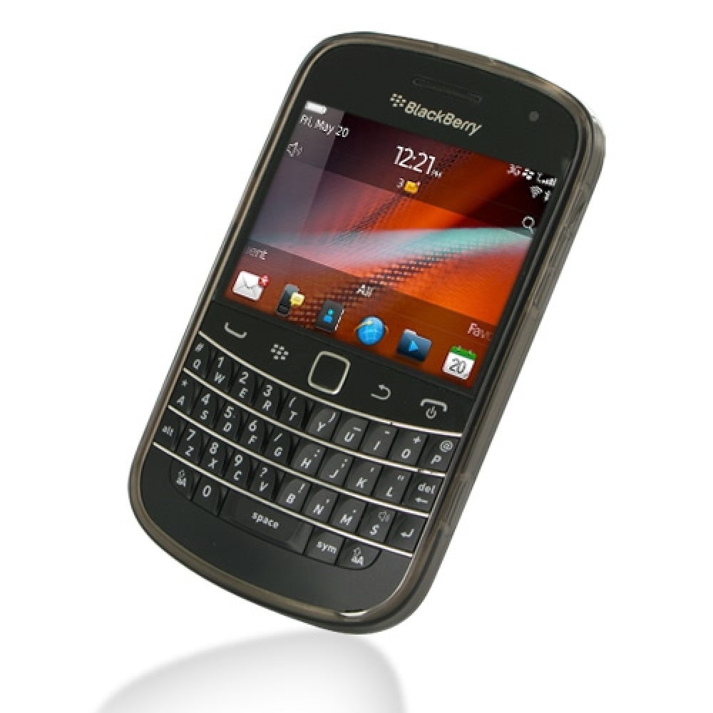 10% OFF + FREE SHIPPING, Buy Best PDair Quality Protective BlackBerry Bold 9900 9930 Soft Case (Grey) online. You also can go to the customizer to create your own stylish leather case if looking for additional colors, patterns and types.