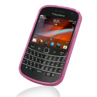 10% OFF + FREE SHIPPING, Buy Best PDair Quality Protective BlackBerry Bold 9900 9930 Soft Case (Pink) online. You also can go to the customizer to create your own stylish leather case if looking for additional colors, patterns and types.