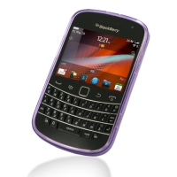 10% OFF + FREE SHIPPING, Buy Best PDair Quality Protective BlackBerry Bold 9900 9930 Soft Case (Purple) online. You also can go to the customizer to create your own stylish leather case if looking for additional colors, patterns and types.