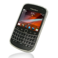 10% OFF + FREE SHIPPING, Buy Best PDair Top Quality Protective BlackBerry Bold 9900 9930 Soft Case (Translucent/Clear) online. You also can go to the customizer to create your own stylish leather case if looking for additional colors, patterns and types.