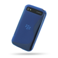 10% OFF + FREE SHIPPING, Buy Best PDair Top Quality Protective BlackBerry Classic Soft Case (Blue S Shape pattern) online. You also can go to the customizer to create your own stylish leather case if looking for additional colors, patterns and types.