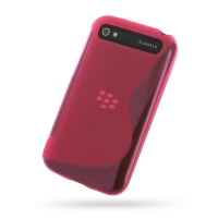 10% OFF + FREE SHIPPING, Buy Best PDair Top Quality Protective BlackBerry Classic Soft Case (Pink S Shape pattern) online. You also can go to the customizer to create your own stylish leather case if looking for additional colors, patterns and types.