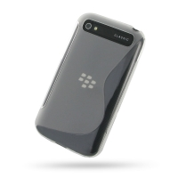 10% OFF + FREE SHIPPING, Buy Best PDair Top Quality Protective BlackBerry Classic Soft Case (Translucent S Shape pattern) online. You also can go to the customizer to create your own stylish leather case if looking for additional colors, patterns and type