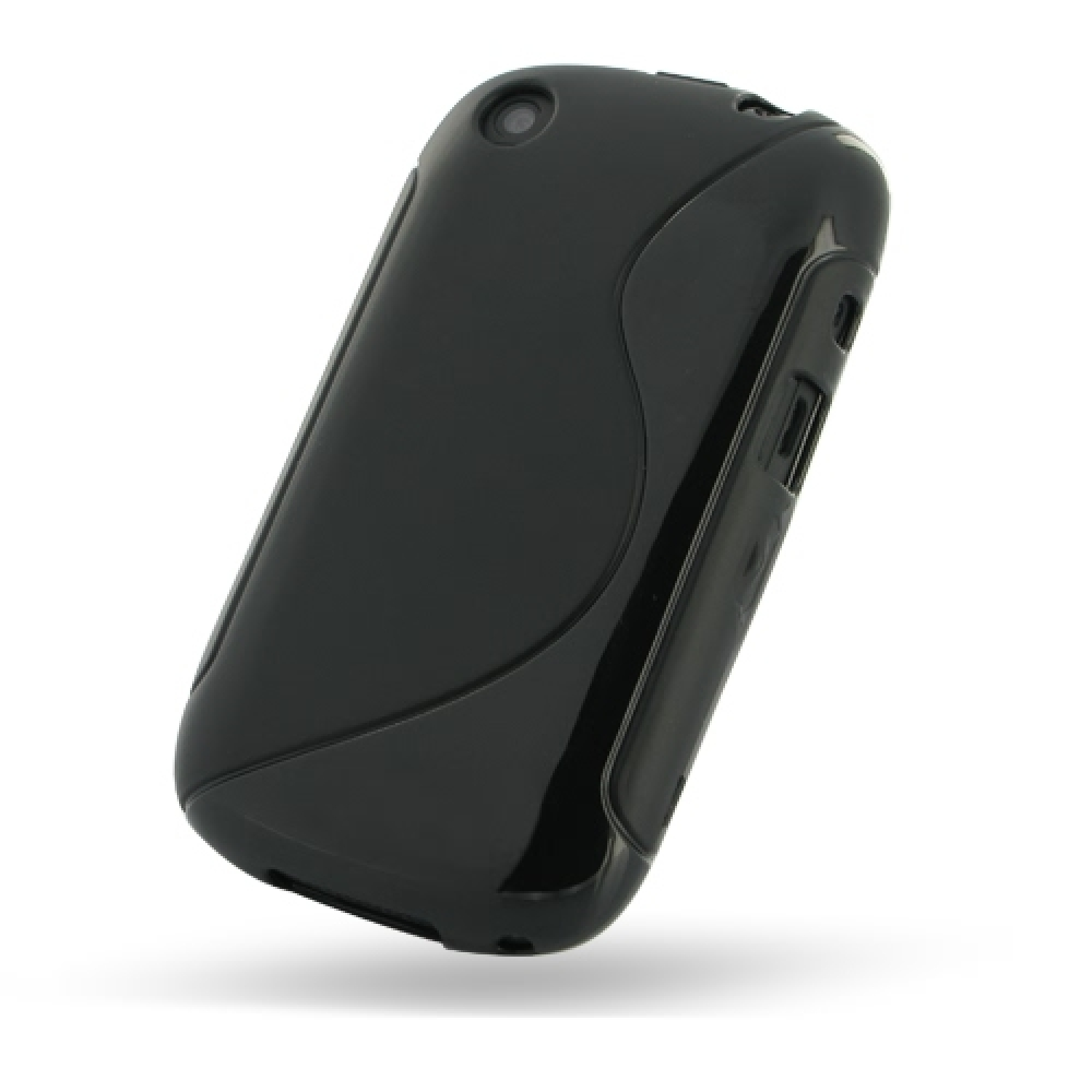 10% OFF + FREE SHIPPING, Buy PDair Premium Protective BlackBerry Curve 9220 Soft Case (Black). Our BlackBerry Curve 9220 Soft Case is Best choice. You also can go to the customizer to create your own stylish leather case if looking for additional colors,