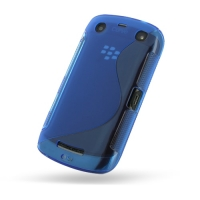 10% OFF + FREE SHIPPING, Buy PDair Premium Protective BlackBerry Curve 9380 Soft Case (Blue). Our BlackBerry Curve 9380 Soft Case is Best choice. You also can go to the customizer to create your own stylish leather case if looking for additional colors, p
