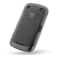 10% OFF + FREE SHIPPING, Buy PDair Premium Protective BlackBerry Curve 9380 Soft Case (Grey). Our BlackBerry Curve 9380 Soft Case is Best choice. You also can go to the customizer to create your own stylish leather case if looking for additional colors, p