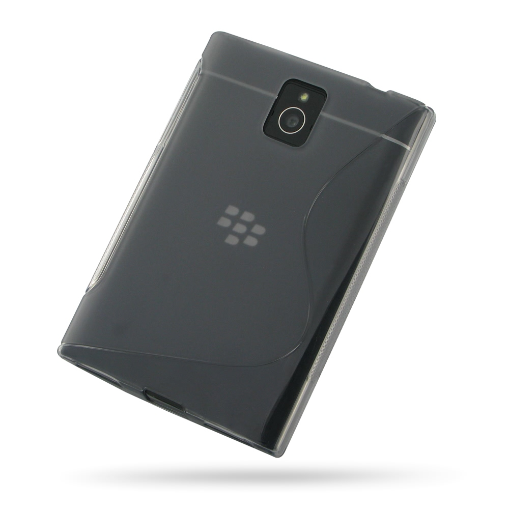 10% OFF + FREE SHIPPING, Buy Best PDair Top Quality Protective BlackBerry Passport Soft Case (Grey S Shape pattern) online. You also can go to the customizer to create your own stylish leather case if looking for additional colors, patterns and types.