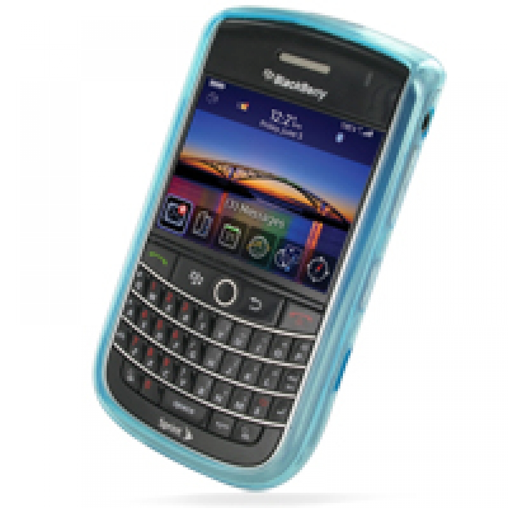 10% OFF + FREE SHIPPING, Buy PDair Premium Protective BlackBerry Tour 9630 Soft Case (Blue). Our BlackBerry Tour 9630 Soft Case is Best choice. You also can go to the customizer to create your own stylish leather case if looking for additional colors, pat