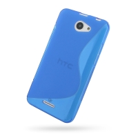 10% OFF + FREE SHIPPING, Buy Best PDair Top Quality Protective HTC Desire 516 316 Soft Case (Blue S Shape pattern) online. You also can go to the customizer to create your own stylish leather case if looking for additional colors, patterns and types.