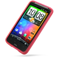 10% OFF + FREE SHIPPING, Buy PDair Premium Protective HTC Desire HD A9191 Soft Case (Pink). Our HTC Desire HD A9191 Soft Case is Best choice. You also can go to the customizer to create your own stylish leather case if looking for additional colors, patte