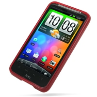 10% OFF + FREE SHIPPING, Buy PDair Premium Protective HTC Desire HD A9191 Soft Case (Red) online. Our HTC Desire HD A9191 Soft Case is Best choice. You also can go to the customizer to create your own stylish leather case if looking for additional colors,