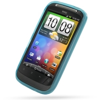10% OFF + FREE SHIPPING, Buy PDair Top Quality Protective HTC Desire S Soft Case (Light Blue). Our HTC Desire S Soft Case is Best choice. You also can go to the customizer to create your own stylish leather case if looking for additional colors, patterns