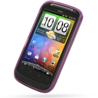 10% OFF + FREE SHIPPING, Buy PDair Top Quality Protective HTC Desire S Soft Case (Purple). Our HTC Desire S Soft Case is Best choice. You also can go to the customizer to create your own stylish leather case if looking for additional colors, patterns and