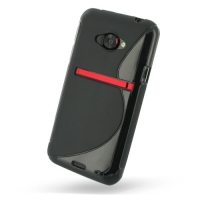 10% OFF + FREE SHIPPING, Buy PDair Premium Protective Sprint HTC EVO 4G LTE Soft Case (Black). Our Sprint HTC EVO 4G LTE Soft Case is Best choice. You also can go to the customizer to create your own stylish leather case if looking for additional colors,