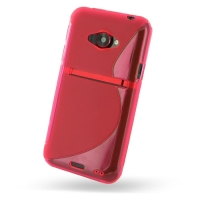 10% OFF + FREE SHIPPING, Buy PDair Premium Protective Sprint HTC EVO 4G LTE Soft Case (Red). Our Sprint HTC EVO 4G LTE Soft Case is Best choice. You also can go to the customizer to create your own stylish leather case if looking for additional colors, pa